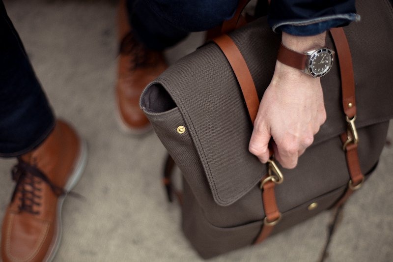 Mismo-Canvas-Backback-rolex-submariner-bag-fashion-menswear