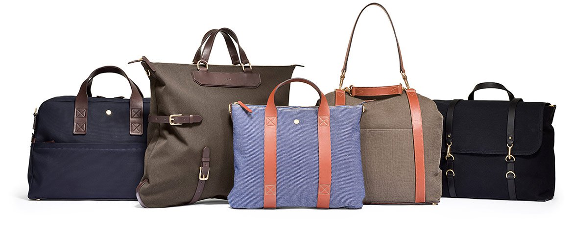 mismo-bags-2013